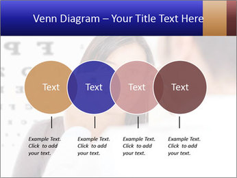 0000072849 PowerPoint Template - Slide 32