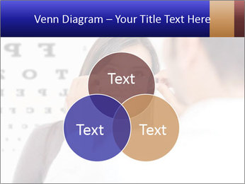 0000072849 PowerPoint Template - Slide 33