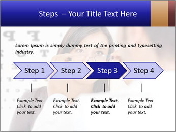 0000072849 PowerPoint Template - Slide 4