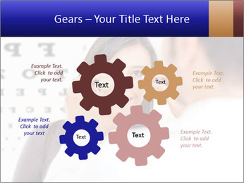 0000072849 PowerPoint Template - Slide 47