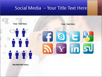 0000072849 PowerPoint Template - Slide 5