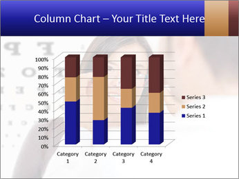 0000072849 PowerPoint Template - Slide 50