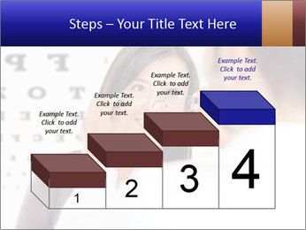 0000072849 PowerPoint Template - Slide 64