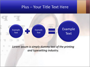 0000072849 PowerPoint Template - Slide 75