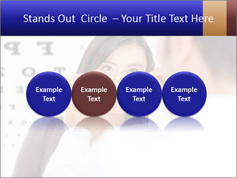 0000072849 PowerPoint Template - Slide 76