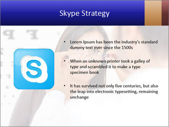 0000072849 PowerPoint Template - Slide 8