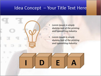 0000072849 PowerPoint Template - Slide 80