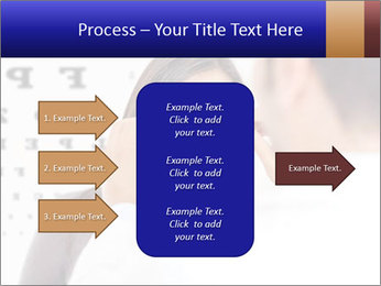 0000072849 PowerPoint Template - Slide 85