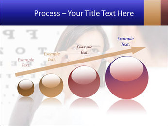 0000072849 PowerPoint Template - Slide 87