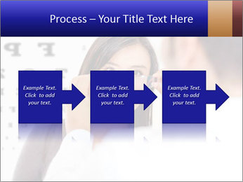 0000072849 PowerPoint Template - Slide 88