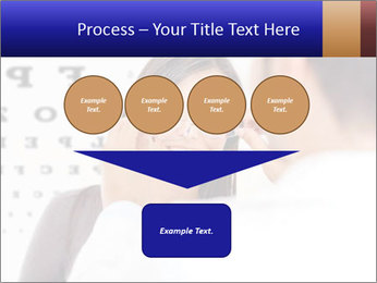 0000072849 PowerPoint Template - Slide 93