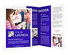 0000072850 Brochure Template