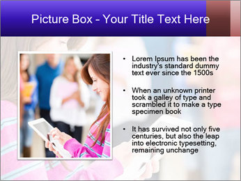0000072850 PowerPoint Template - Slide 13