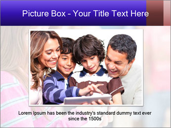 0000072850 PowerPoint Template - Slide 15
