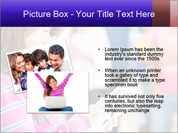 0000072850 PowerPoint Template - Slide 20