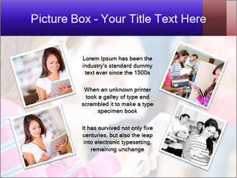 0000072850 PowerPoint Template - Slide 24