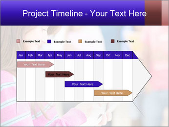0000072850 PowerPoint Template - Slide 25