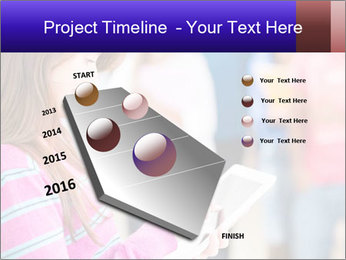 0000072850 PowerPoint Template - Slide 26