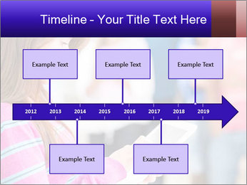 0000072850 PowerPoint Template - Slide 28