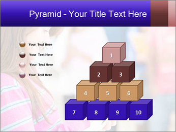 0000072850 PowerPoint Template - Slide 31