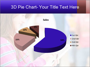 0000072850 PowerPoint Template - Slide 35