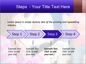0000072850 PowerPoint Template - Slide 4