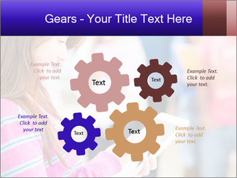 0000072850 PowerPoint Template - Slide 47