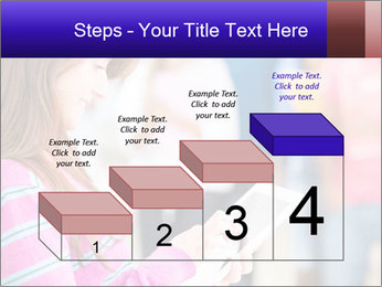 0000072850 PowerPoint Template - Slide 64