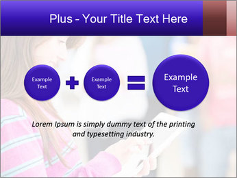 0000072850 PowerPoint Template - Slide 75
