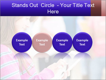 0000072850 PowerPoint Template - Slide 76