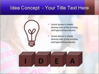 0000072850 PowerPoint Template - Slide 80