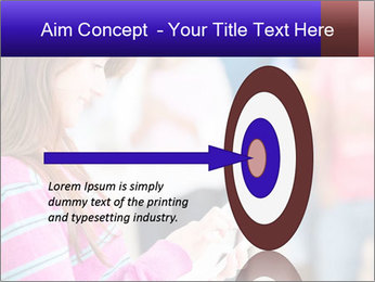 0000072850 PowerPoint Template - Slide 83