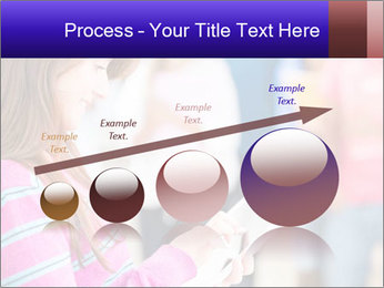 0000072850 PowerPoint Template - Slide 87