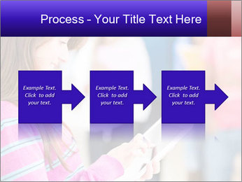 0000072850 PowerPoint Template - Slide 88