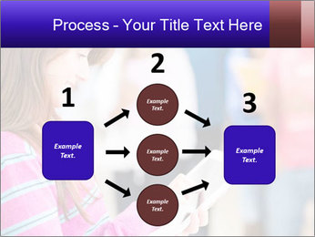 0000072850 PowerPoint Template - Slide 92