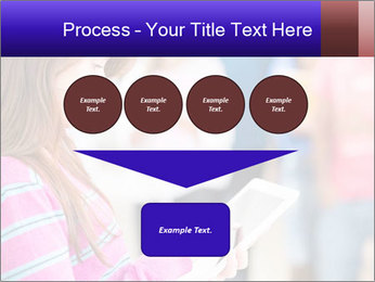 0000072850 PowerPoint Template - Slide 93