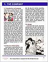 0000072850 Word Templates - Page 3