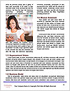 0000072850 Word Templates - Page 4