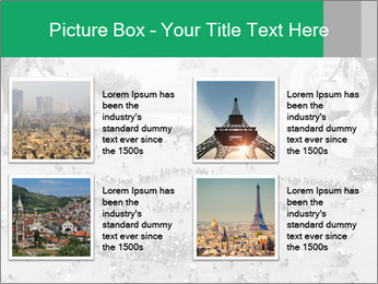 0000072851 PowerPoint Template - Slide 14