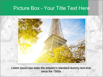 0000072851 PowerPoint Template - Slide 15