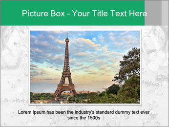 0000072851 PowerPoint Template - Slide 16