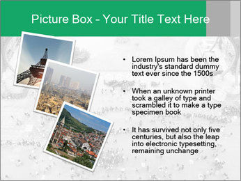 0000072851 PowerPoint Template - Slide 17