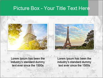0000072851 PowerPoint Template - Slide 18