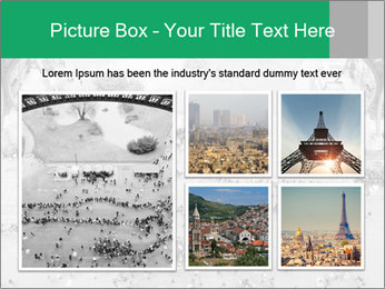0000072851 PowerPoint Template - Slide 19