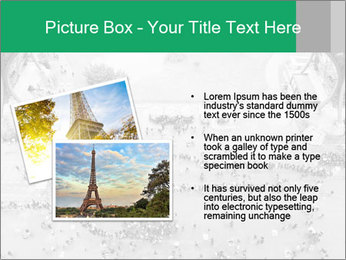 0000072851 PowerPoint Template - Slide 20