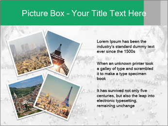 0000072851 PowerPoint Template - Slide 23