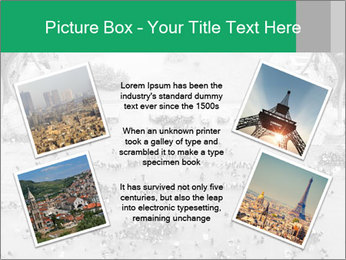 0000072851 PowerPoint Template - Slide 24