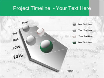 0000072851 PowerPoint Template - Slide 26