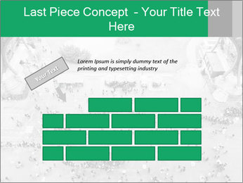 0000072851 PowerPoint Template - Slide 46