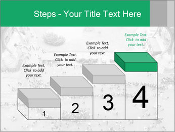 0000072851 PowerPoint Template - Slide 64
